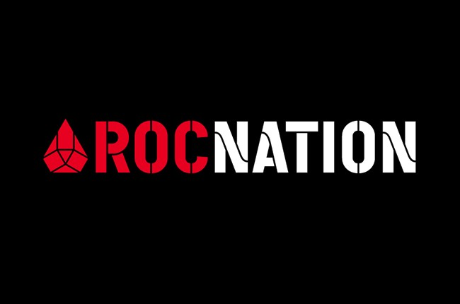 "Jay-Z's Roc Nation Has Partnered Up With Long Island University To Launch The ""Roc Nation School of Music, Sports & Entertainment."""