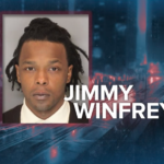 New Plea Deal For The Shooter Who Shot Up Lil Wayne Tour Bus