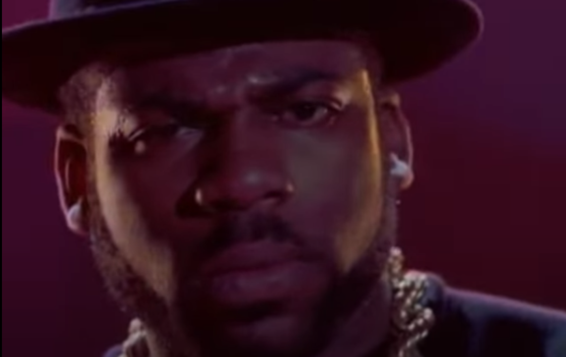 Two Suspects Indicted In The Murder Of Jam Master Jay