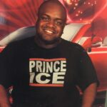 DJ Prince Ice Sway In The Morning Mix