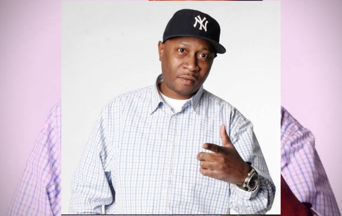 DJ Scrap Dirty Sway In The Morning Mix