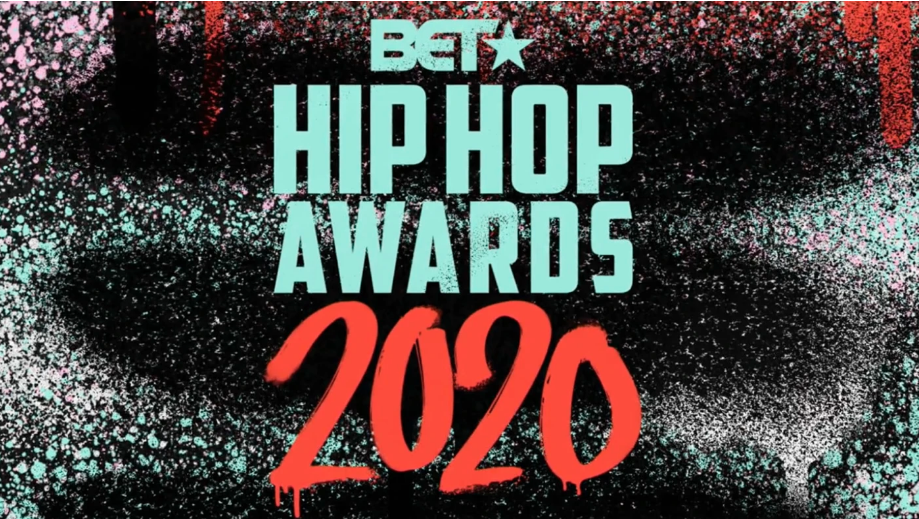 All The Winners From This Year's BET Hip-Hop Awards