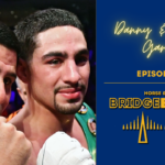 "BRIDGEBIZNESS Episode 2: Angel & Danny ""Swift"" Garcia"