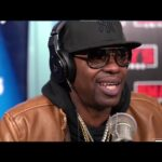 Uncle Murda Talks Being Banned From Industry Events, 2020 Rap Up & New Music