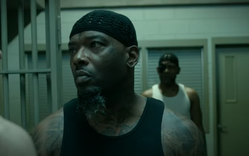 Treach On Tupac's Influence, Longevity in Hip-Hop, The Importance Of A Team + 'Family Business' On BET+