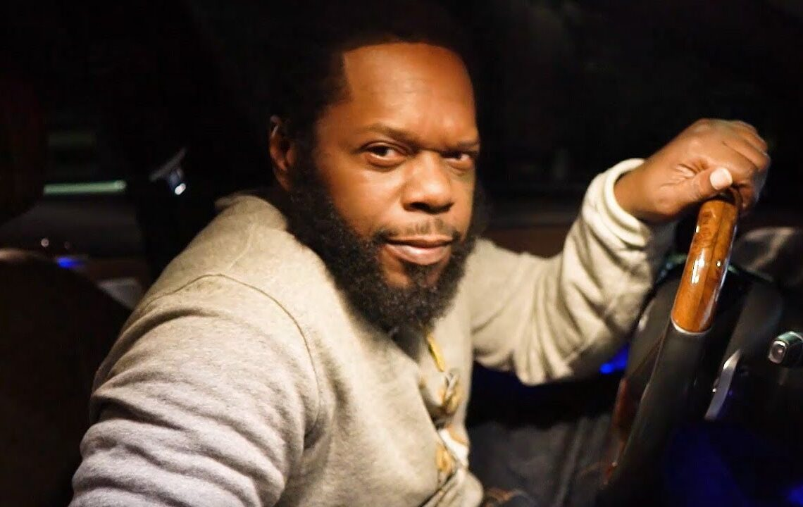 """Exclusive: Tek of Smif N Wessun and Conway Link Up for 'The Machine & Tek"""""""