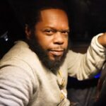 Exclusive: Tek of Smif N Wessun and Conway Link Up for 'The Machine & Tek""