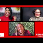 Heart Health Tips for Black Women with Coach Gessie and Takeeshia White | SWAY'S UNIVERSE