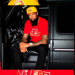 Slim Thug Talks About His New Single Dedicated to Black women with '#BlackQueens | SWAY'S UNIVERSE