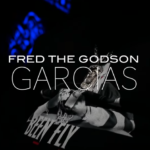 "Fred The Godson ""Gracias (Ascension Theme)"""