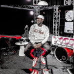 Big Tigger Says BET 'Rap City' is Coming Back And New Season of 'Lexus 0 to 60'  | SWAY'S UNIVERSE